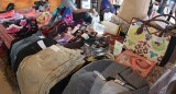 Inovasi Baru Pada Sebuah Bazaar (BazaarKu Ranadi)