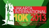 JAKARTA INTERNATIONAL 10K