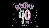 Mesin Waktu Generasi 90-an