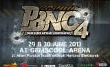 PBNC 4th