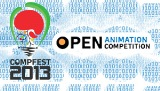 compfest animation competition