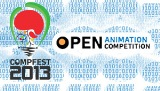 compfest-animation-competition