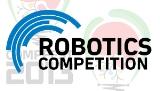 compfest robotic