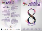 jogja fashion week 2013 pos