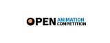 open animation competition
