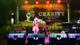 Charity For Disabled People Music Show