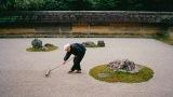5 Tempat Wisata Yang Harus Kalian Kunjungi di Kyoto pic3