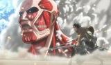 5 anime terfavorit musim semi 2013 pic1