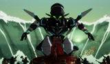 5 anime terfavorit musim semi 2013 pic2