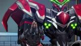 5 anime terfavorit musim semi 2013 pic3