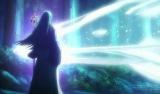 5 anime terfavorit musim semi 2013 pic4