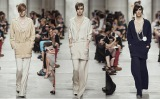 Chanel Cruise Collection Autumn Winter 2013 pic2