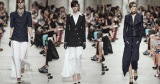Chanel Cruise Collection Autumn Winter 2013 pic4