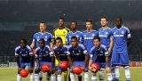 Chelsea Berhasil Menundukan Tim Indonesia All Star