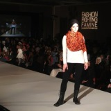 Fashion Fighting Famine pic3