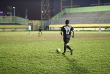 Merambaknya Komunitas Sepakbola di Tanah Air