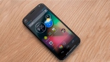 Moto X Ponsel Pintar Terbaru Motorola dan Google