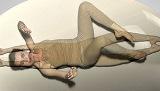 Pameran Instalasi Video Krisna Murti