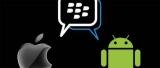 BBM Untuk Android Rencananya Akan Dirilis Pada Bulan September poster