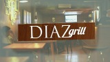 Diaz Grill, Restoran Steak yang Homey
