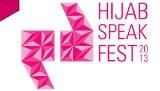 hijab speak fest 2013
