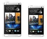 HTC One Mini Secara Resmi Diperkenalkan pic