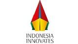 indonesia innovates