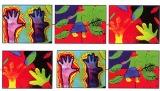 pameran lukisan anak merdeka