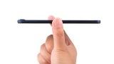 ponsel tertipis di dunia Vivo x3