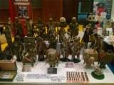 Custom Toys