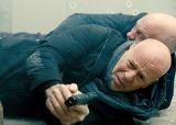 """Bruce Willis Kembali Beraksi Pada Sekuel Film """"Red 2"""""""