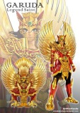 saint seiya indonesia pic10