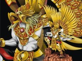 saint seiya indonesia pic11