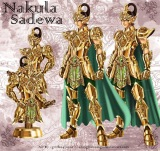 saint seiya indonesia pic13