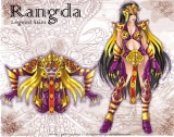 saint seiya indonesia pic8