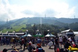 semarak fuji rock festival pic1