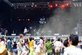 semarak fuji rock festival pic3