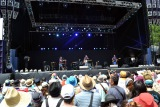 semarak fuji rock festival pic4