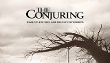 "Kisah Nyata Dari Film ""The Conjuring"""