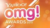 yahoo omg awards 2013 filipina