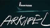ARKIPEL International Documentary & Experimental Film Festival 2013
