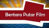 Bentara Putar Film Nasionalisme dalam Film Pendek Indonesia111
