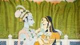 Devotion and Desire Cross-Cultural Art in Asia
