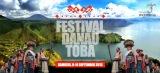 Festival Danau Toba Kembali Digelar pic111