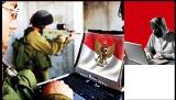 Indonesia Peringat Dua dalam Sumber Serangan Internet