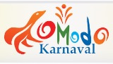 Komodo Karnaval 2013