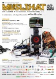 MUSLIHAT OK VIDEO 6th Jakarta International Video Festival pic