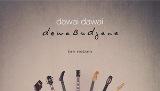 Pameran Gitar Lukis dan Peluncuran Buku Dawai Dawai Dewa Budjana