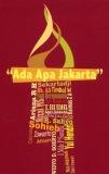 Pameran Senirupa Ada Apa Jakarta pic