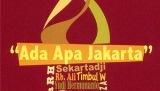 Pameran Senirupa Ada Apa Jakarta